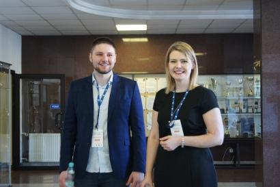 """II edycja Konferencji """"marketing_prawniczy"""" 2.0, 6.04.2018 r."""