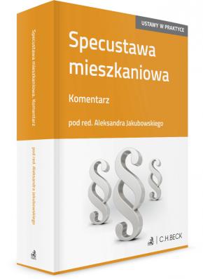 18090-specustawa-mieszkaniowa-komentarz.png